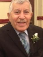 Faraj Fajou