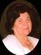 Victoria Fachou
