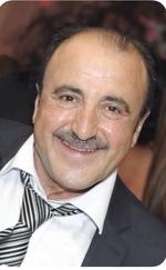 Talal Nafso