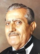Farid Fachou