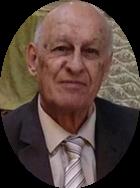 Fareed Nagara