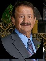 Habib Samuel