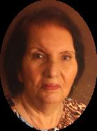 Evelyn Asmar