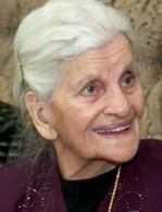 Wardani Brikho