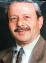 Husni Qaqish