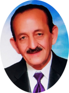 Masood Savaya
