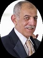 Samir Shaba Arabo