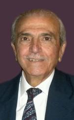 Constantine Kapatais