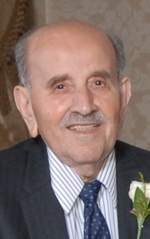 Albir Jboury  Yousif