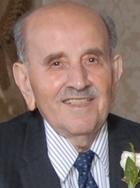 Albir Yousif