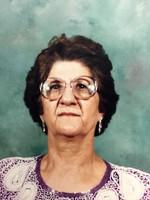 Mary Kallo ( قلو)