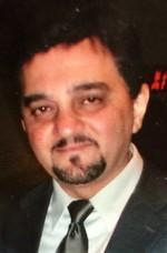 Nabeel Habib  Karana
