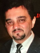 Nabeel Karana