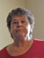 Patricia Kish