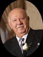 Karim Jarbou