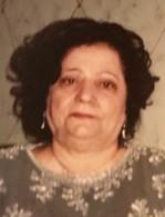 Badria Arafat Yaldo