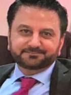 Basam Salman