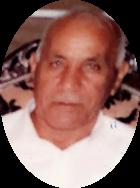 Gorgis Shamon