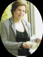 Janet Shunia