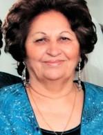 Shamamta Shabo