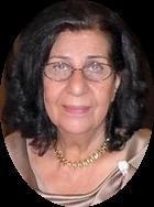 Ghalia Eliya