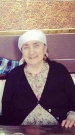 Rehani Younan  Hanna