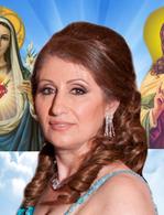 Firyal Hanna