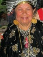 Kurjiya Aqrawi