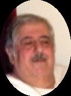 Hazim Kattoula