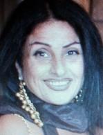 Lidia Qaji