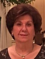 Victoria Al-Samani