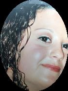 Vinus  Loussia