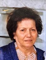 Jamila Kachi