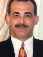 Kifah AlJida