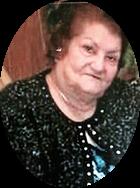Nakia Mona