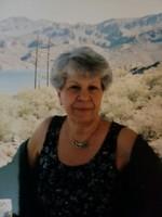 Cecile  Sitto