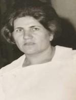 Laia Kollo