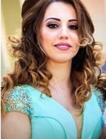 Rajaa Hameed