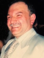 Jamal Arabow