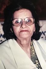 Souad  Mousa