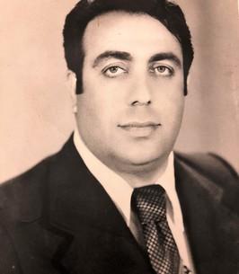 Manoiel Atallah