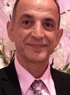 Elias Azar