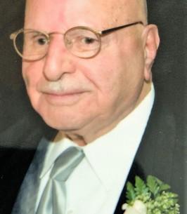 Jamil Dallo