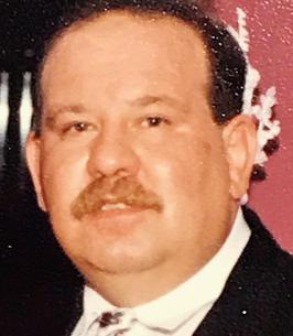 Shawn Sallan