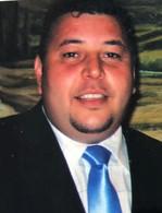 Ghaith Halabu