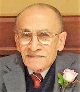 Abdul Massih Kakos