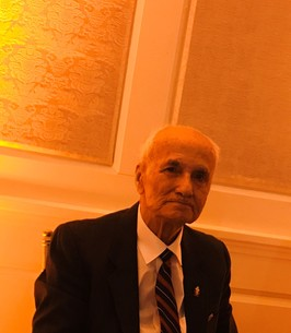 Abdul Karim Hirmez