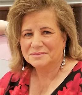 Mariam Kaji