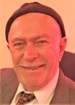 Ibrahim  yousif  Mossa