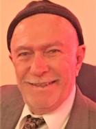 Ibrahim  Mossa